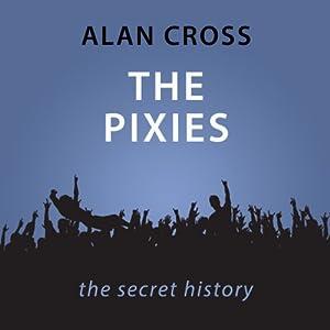 The Pixies Audiobook