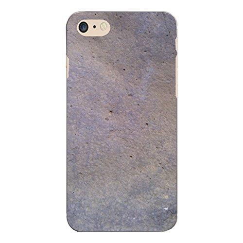 """Disagu Design Case Coque pour Apple iPhone 7 Housse etui coque pochette """"Stone-Wall"""""""