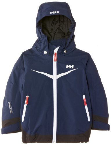 48695b85 Helly Hansen K Shelter Jacket - Buy Online in UAE. | Apparel ...