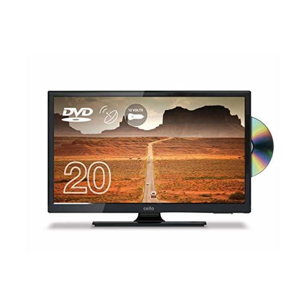Genuine Cello TV//Soundbar Remote For C16230F C20230FT2 C28227FT2 C40227FT2