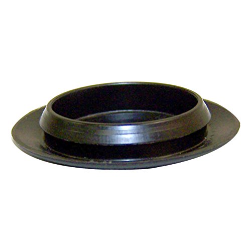 Floor Pan Body Plug: