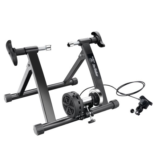Bike Lane Pro Trainer Bicycle Indoor Trainer Exercise Machin