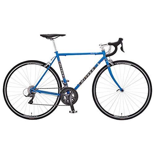 ミヤタ(MIYATA) ロードバイク フリーダムロード FREEDOM ROAD AFRR488 (AB30) 48cm   B077NT2MZJ