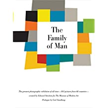 The Family of Man: 60th Anniversary Edition