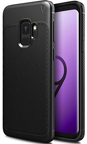 scratch resistant case for samsung galaxy s9