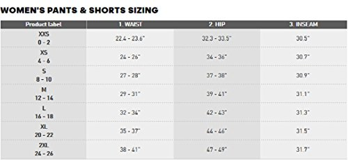 adidas Women's Soccer Tiro 17 Training Pants