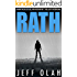 RATH (A Post-Apocalyptic Thriller)