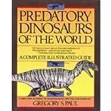 The Princeton Field Guide To Dinosaurs Princeton Field border=