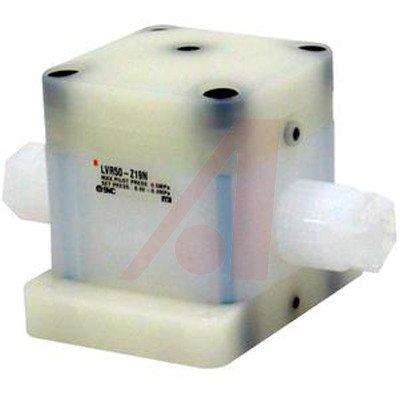 futurepost.co.nz Business & Industrial Pneumatic Accessories SMC ...