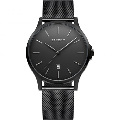 Tayroc Reloj unisex TXM110