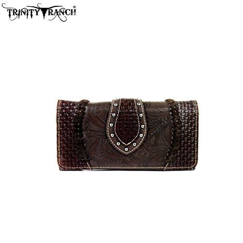 montana-west-trinity-ranch-concealed-handgun-collection-handbag-wallet-coffee