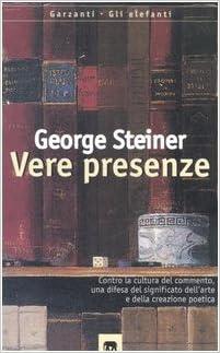 La lezione dei maestri: Charles Eliot Norton Lectures 2001-2002 (Italian Edition)