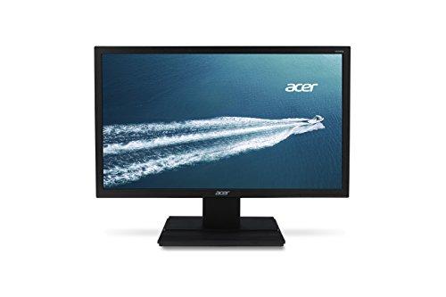 Acer-V226HQLA-D-UMWV6EEA01-Monitor-LED-de-215-1920-x-1080-HD-color-negro