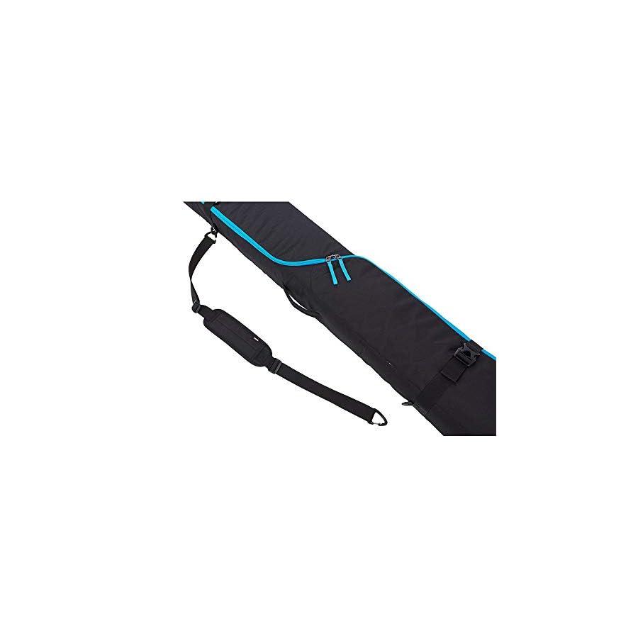 Thule RoundTrip Ski Bag 192cm