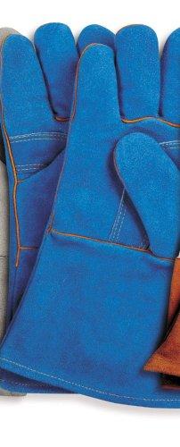 Hobart 770020 Welding Gloves Deluxe