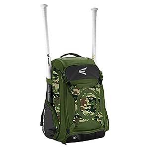 Easton Walk-Off Iv Backpack Bat Pack Armycamo OS