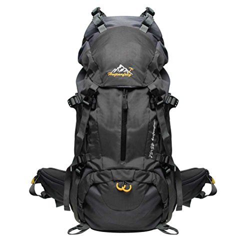 Backpack Daypack Waterproof Camping Outdoor