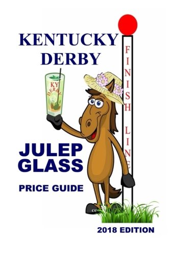 Kentucky Derby Julep Glass Price - Of Prices Glasses