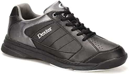 12d87a72fff6b Shopping 1 Star & Up - Bowling - Athletic - Shoes - Men - Clothing ...