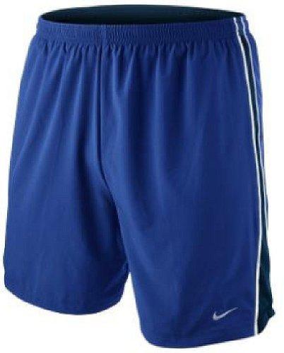 Nike Mens 7