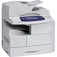 Xerox Workcentre 4250/X Multifunction - Monochrome - Laser - Copy, Print, Scan