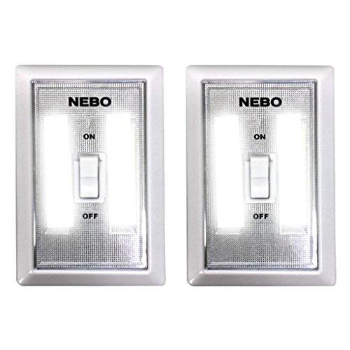 Nebo Led Light - 1
