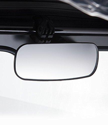 Honda 0SV05-HL4-201 Rearview Mirror