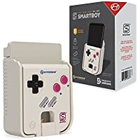 Hyperkin SmartBoy Mobile Device- Android USB Type-C Version for Gameboy/Game Boy Color