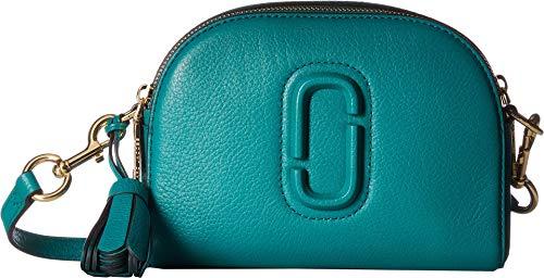 Marc Jacobs Small Handbags - 3