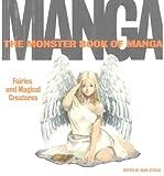 The Big Book of Manga: Draw Like the Masters