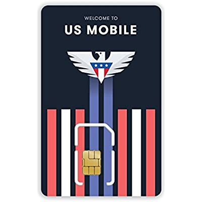 us-mobile-prepaid-super-lte-sim-card