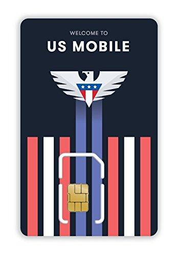 spot mobile sim card - 3