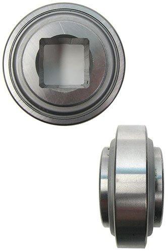 Peer 208PPS 80mm x 30mm x 36mm Roller Thrust Bearing
