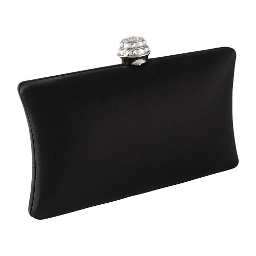 carlo-fellini-sakura-evening-bag-41-8701-black