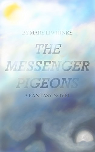 Download for free The Messenger Pigeons