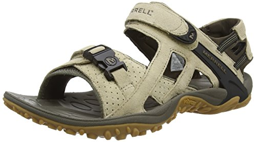 Merrell Kahuna III Walking Sandals - SS17-13 - ()