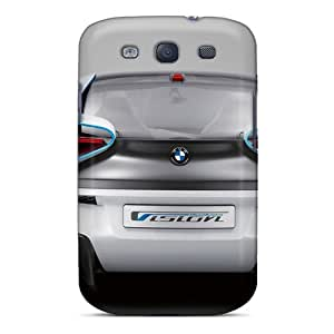 Awesome Cases Covers/galaxy S3 Defender Cases Covers(super Car (36)) Black Friday