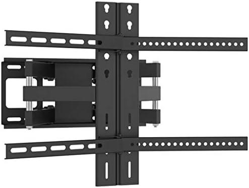 SjYsXm-Floating shelf Soporte de Pared Flotante para TV de 32 a 65 ...