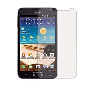 Samsung i9220/ N7000/ i717 Galaxy Note (AT&T) LCD Screen Regular