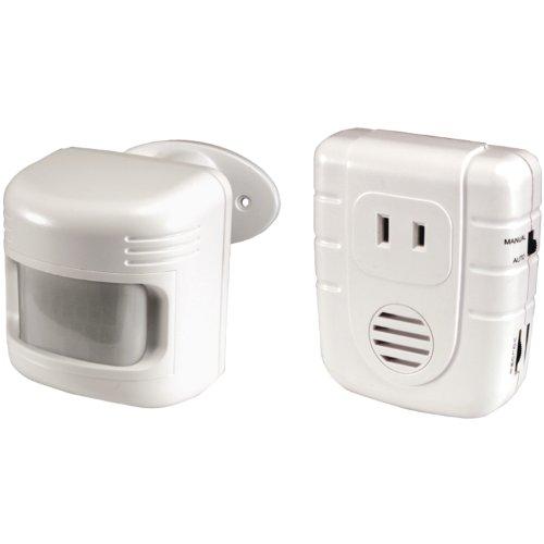 heath-zenith-sl-6019-wh-a-wireless-command-motion-activated-indoor-alert