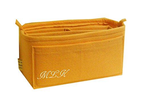 Louis Vuitton Large Speedy Bag - 8