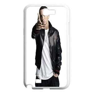 Generic Case Eminem For Samsung Galaxy Note 2 N7100 G7Y6657833