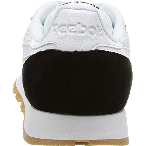 Reebok White Classic Spp Leather Ar2541 rrqH6