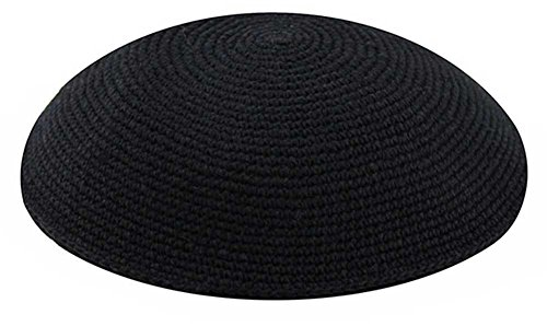 Zion-Judaica-Knit-Quality-Kippot-for-Affairs-or-Everyday-Use-Single-or-Bulk-Orders-Optional-Custom-Imprinting-Inside-for-Any-Event