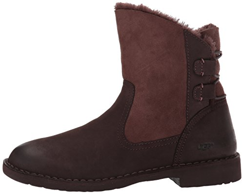 Women's Ugg Boot Stout Naiyah Winter YqnwAd1