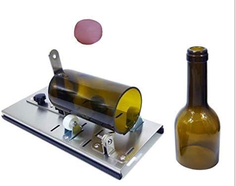 Herramienta de corte manual para botella de vidrio, hoja de ...