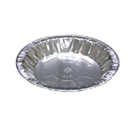 PACTIV Pactiv Casserole Pan 7 OZ Aluminum, 750 CS