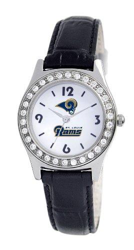 NFL Women's RM20017 St. Louis Rams