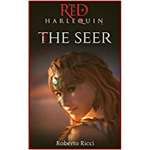 The Seer (The Red Harlequin #5)