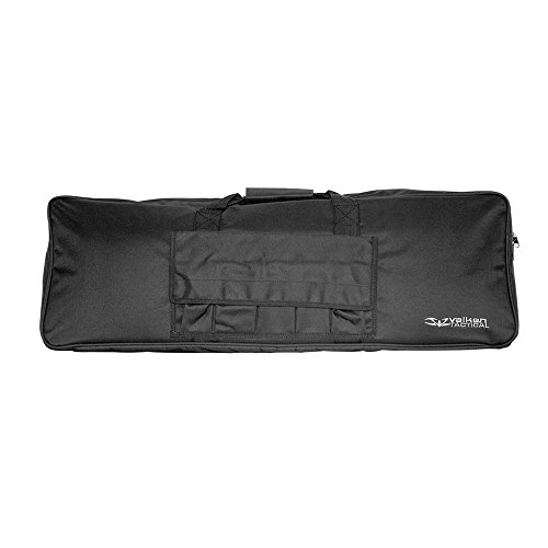 Valken 36-Inch Single Gun Soft Case